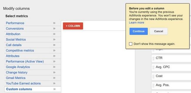 adwords-custom-columns-old-interface-notice-800x393