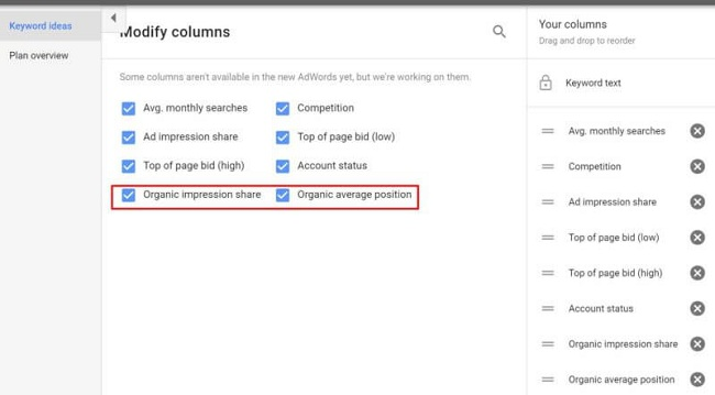 adwords-keyword-planner-new-columns-800x443