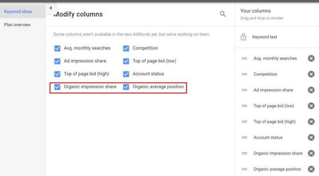 adwords-keyword-planner-new-columns-800x443