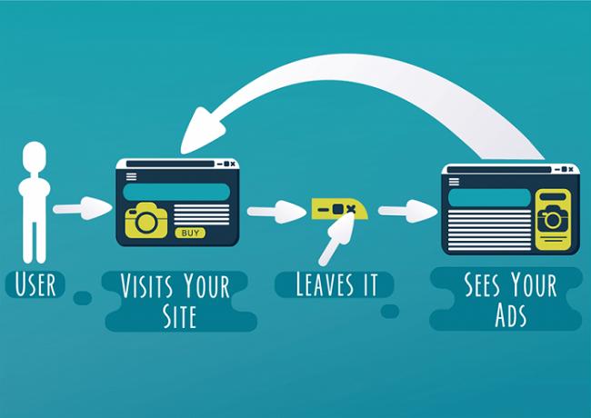 6 điều nên tránh khi làm marketing online