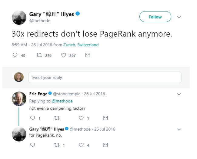 Gary noi ve dieu huong 30x