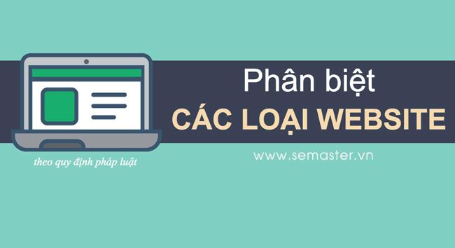 cac-loai-website-va-nhung-dieu-can-biet