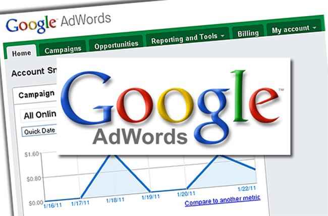 cach-thuc-hanh-tot-nhat-cho-Google-Adwords