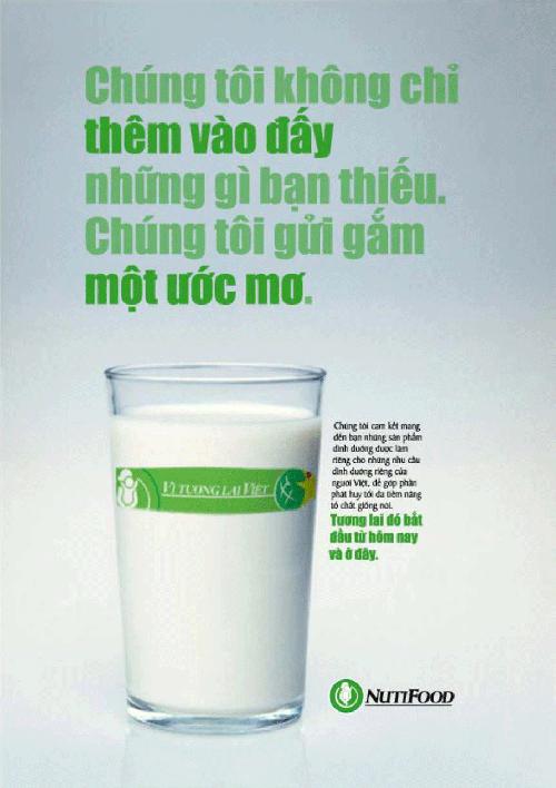 chung-toi-khong-chi-them-vao-day-nhung-gi-ban-thieu