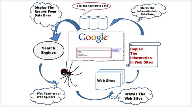 co-che-hoat-dong-cua-bot-google