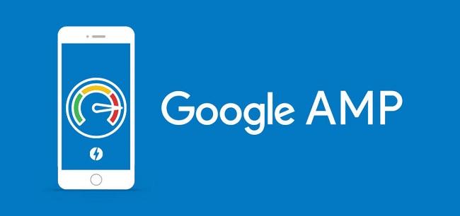 googleamp.v1-1