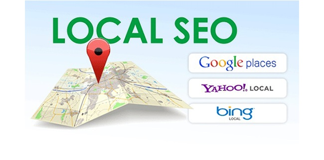 seo-local-map
