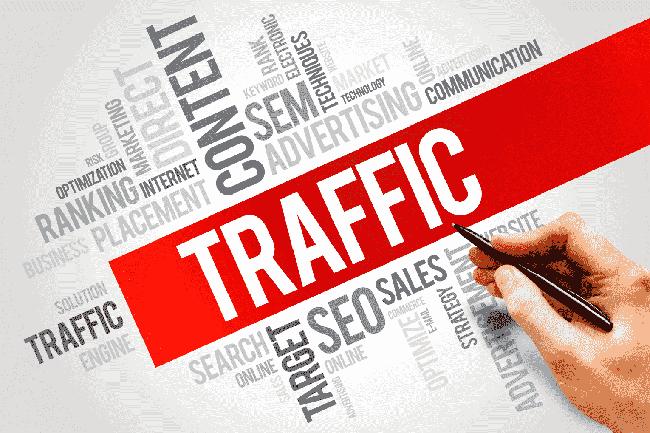 seo-tu-khoa-traffic