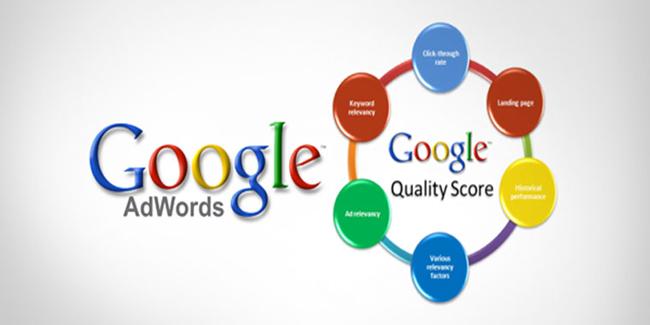 quang cao google adwords hieu qua