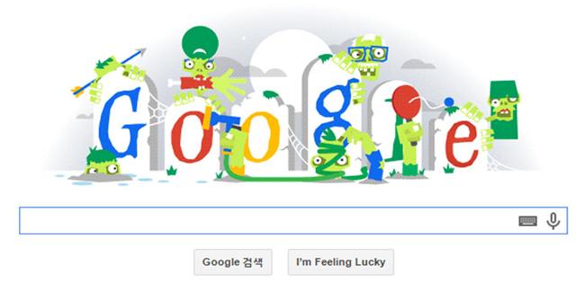 Luu y de quang cao google adwords chay hieu qua