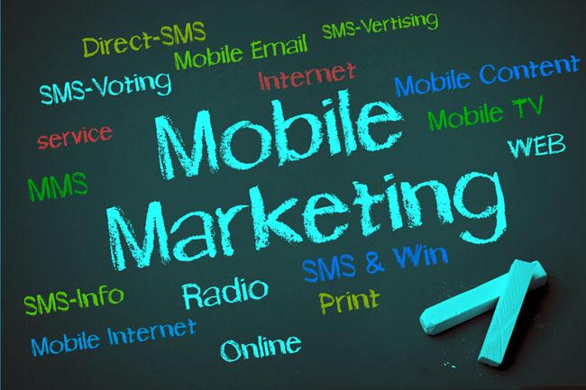 5 điều có thể bạn chưa biết trong Online Marketing