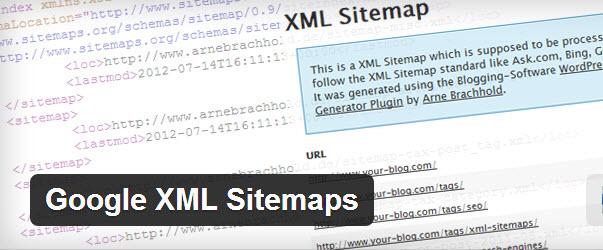 seo-google-xml-sitemap