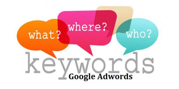 nhung-dieu-can-biet-truoc-khi-chay-google-adwords-1