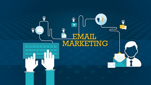 email-marketing-campaign-624x351