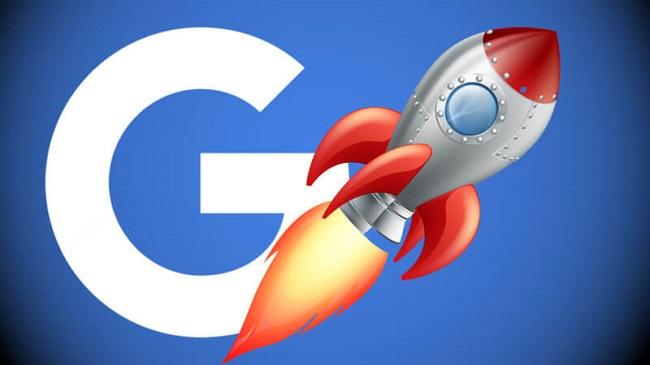 Tin mới: Google cập nhật thuật toán tốc độ dành cho mobile 2018