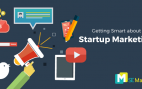 marketing-for-start-up