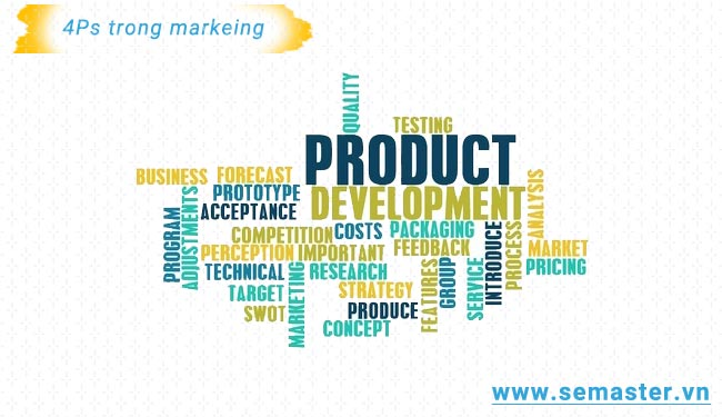 product-trong-marketing