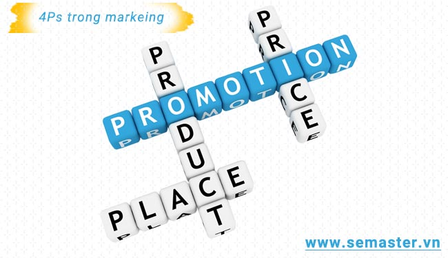 promotion-trong-marketing