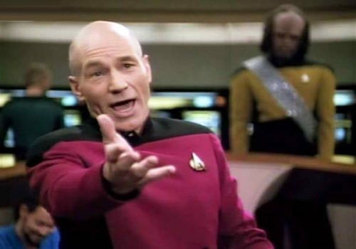 Annoyed-Picard
