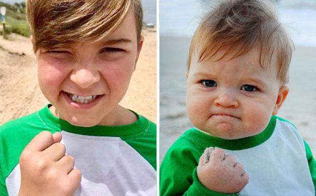 Success-Kid-(Sam-Griner)