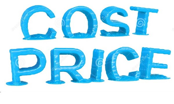 Phan biet cost va price
