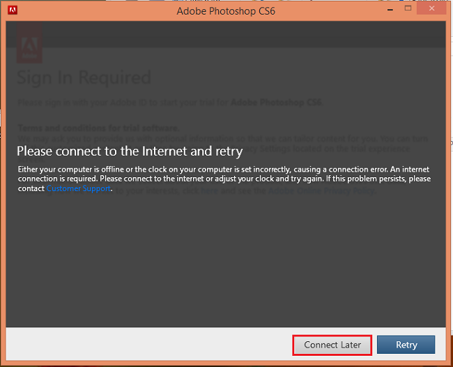buoc 6 cai dat Adobe Photoshop CS6